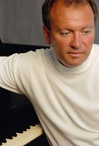 mark anderson, pianist