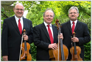 Offenburg_String_Trio