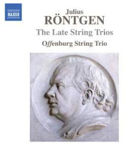 offenburg_stringtrio-CD