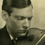 Joachim Röntgen