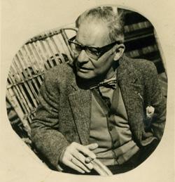 Johannes Röntgen
