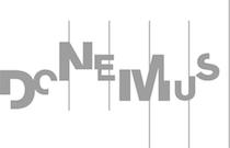 Donemus_logo_210x135